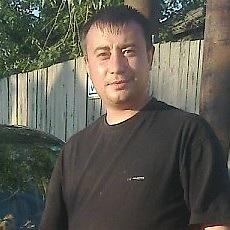 Фотография мужчины Коля, 35 лет из г. Чита