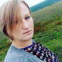 Кристина, 26 лет