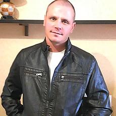 Фотография мужчины Meteor, 41 год из г. Киев