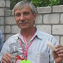 Славик, 58 лет