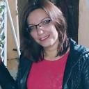 Tanushka, 32 года