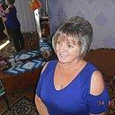 Галя, 61 год