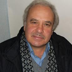 Фотография мужчины Олег, 62 года из г. Доброполье