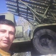 Фотография мужчины Александр, 29 лет из г. Добровеличковка