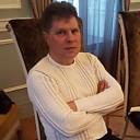 Роман, 54 года