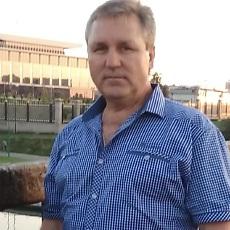 Фотография мужчины Геннадий, 53 года из г. Минск