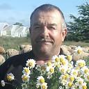 Мостовенко Пётр, 63 из г. Симферополь.