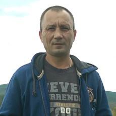 Фотография мужчины Олег, 45 лет из г. Шелехов
