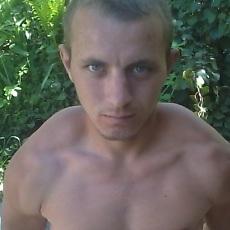 Фотография мужчины Сергей, 25 лет из г. Первомайский (Харьковская област