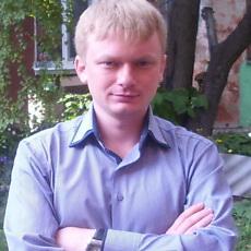 Фотография мужчины Артем, 29 лет из г. Горняк