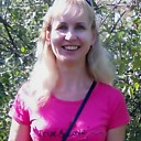 Лиана, 42 года