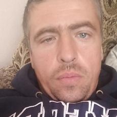 Фотография мужчины Павел, 37 лет из г. Корец