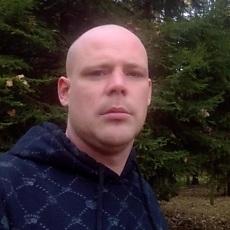 Фотография мужчины Владимир, 33 года из г. Гадяч