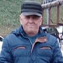 Виталий, 57 лет