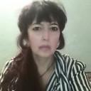 Olena, 54 года