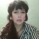 Olena, 55 лет
