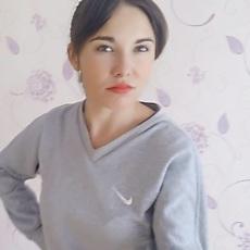 Фотография девушки Svetik, 21 год из г. Белгород-Днестровский