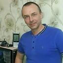 Андрей, 49 лет