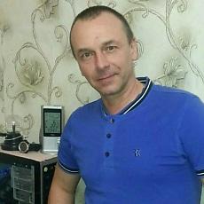 Фотография мужчины Андрей, 51 год из г. Шуя