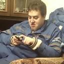 Виктор, 29 лет