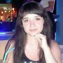 Ольга, 24 года