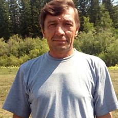 Фотография мужчины Александр, 49 лет из г. Черемхово