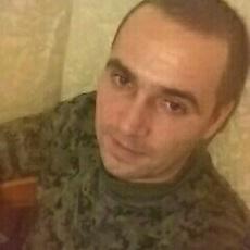 Фотография мужчины Дима, 34 года из г. Мытищи