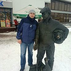 Фотография мужчины Sana, 43 года из г. Минск