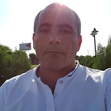 Фотография мужчины Artak, 42 года из г. Москва