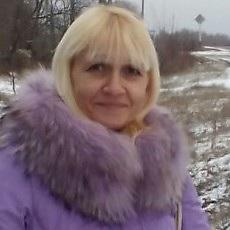 Фотография девушки Галина, 48 лет из г. Карачев