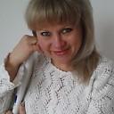 Ксюша, 54 года