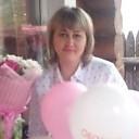 Ксюша, 35 лет