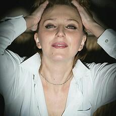 Фотография девушки Ольга, 44 года из г. Москва