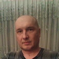 Фотография мужчины Виктор, 39 лет из г. Кузнецовск