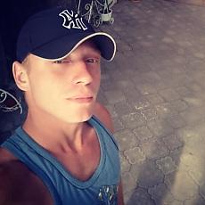Фотография мужчины Владимир, 28 лет из г. Южный