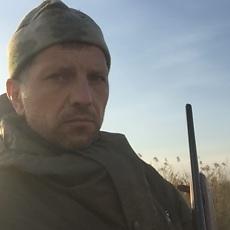 Фотография мужчины Василий, 38 лет из г. Хороль