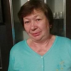 Фотография девушки Анна, 57 лет из г. Новозыбков