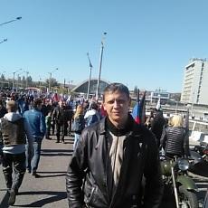 Фотография мужчины Сергей, 33 года из г. Лутугино