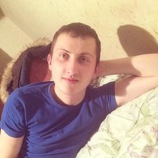 Фотография мужчины Тема, 27 лет из г. Могилев