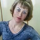 Лера, 49 лет