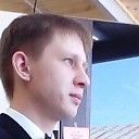 Dimka, 28 из г. Чебоксары.