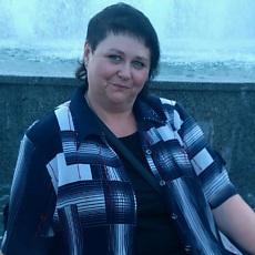Фотография девушки Татьяна, 51 год из г. Чугуев