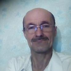 Фотография мужчины Валерий, 56 лет из г. Ребриха