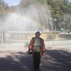 Фотография девушки Аня, 48 лет из г. Червоноград