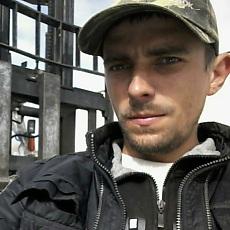 Фотография мужчины Дима, 26 лет из г. Мерефа