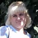Lena, 43 года