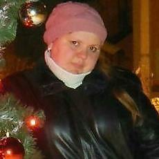 Фотография девушки Марина, 30 лет из г. Красноперекопск
