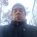 Олег Нестеров, 40 лет