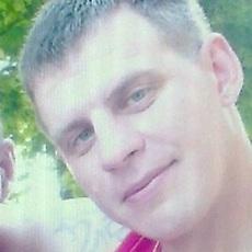 Фотография мужчины Сергей, 46 лет из г. Саранск