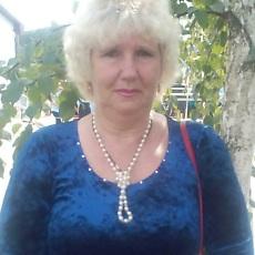 Фотография девушки Татьяна, 59 лет из г. Прохладный